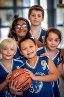 BASKETBALL JNR FEB 2015