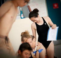 WSI SWIM CERTIFICATES GRAD OCT 2014