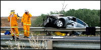 NEW ENGLAND HIGHWAY ACCIDENT KENTUCKY 3